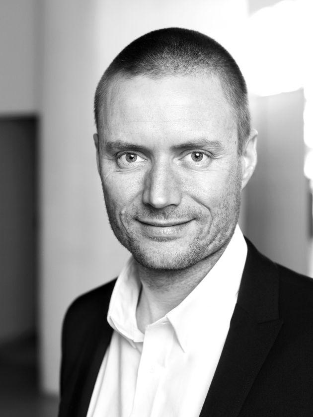 Rasmus Englund