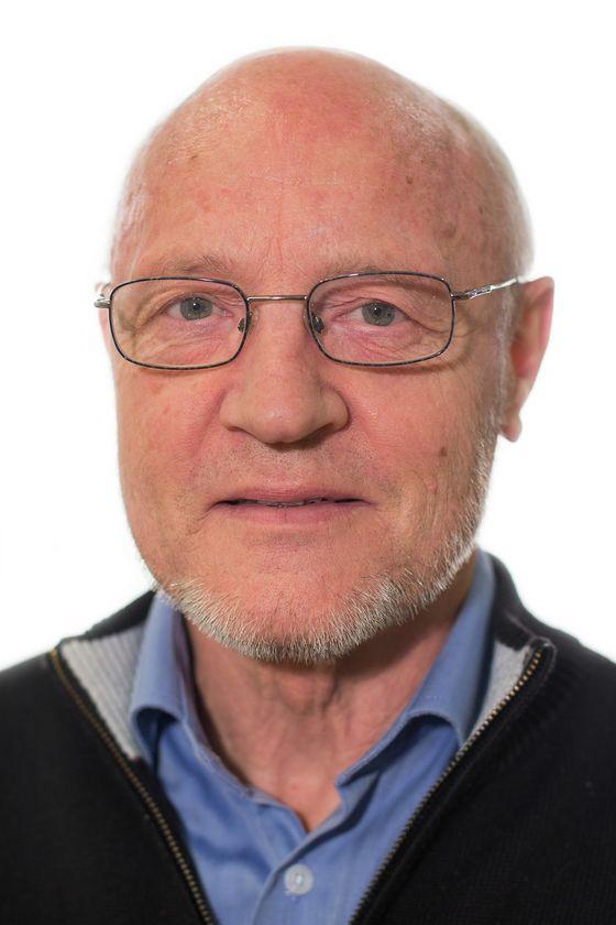 Niels Ole Nielsen