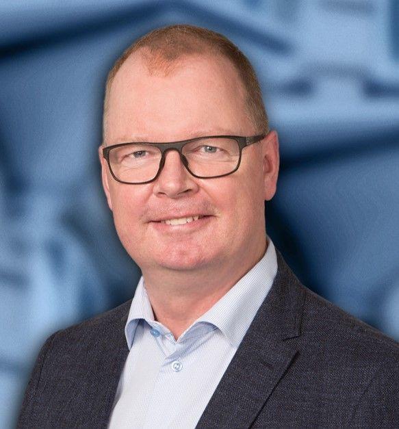 Profilbillede for Henrik Engedahl