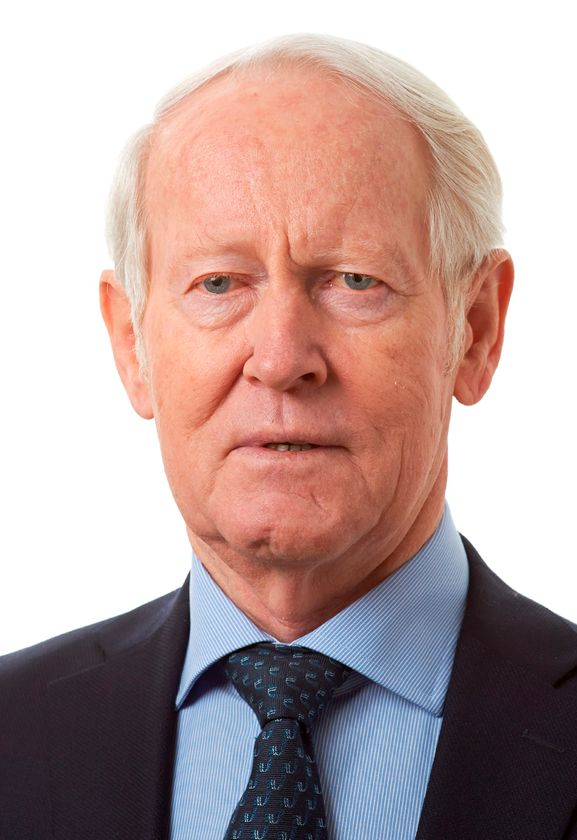 Erik Klindt Andersen