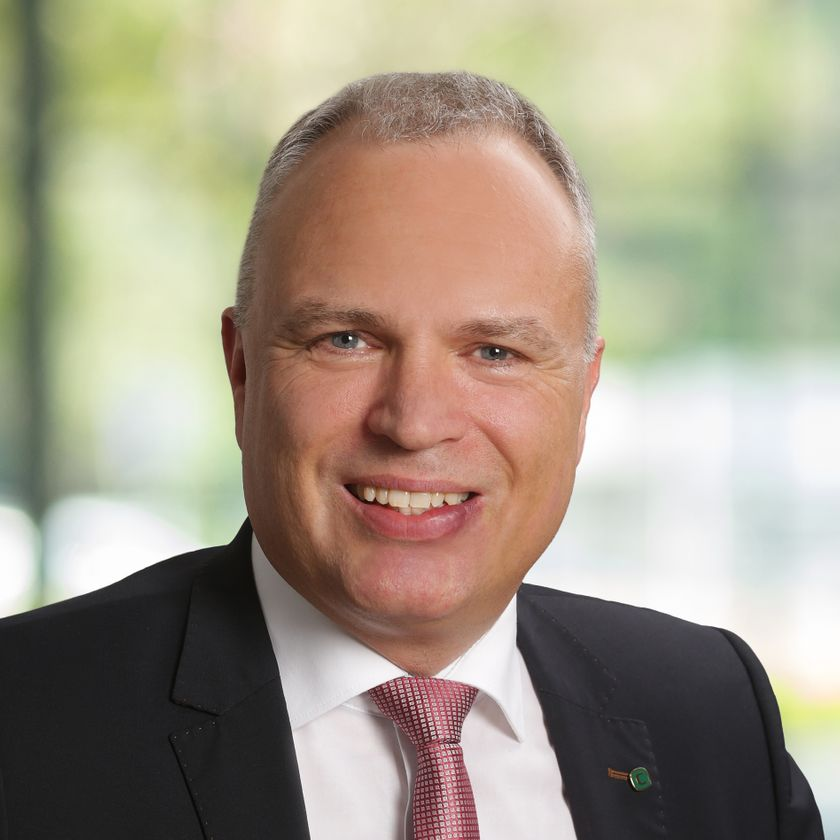 Profilbillede for Allan Munk Nielsen