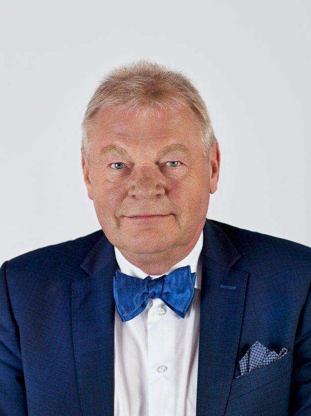 Torben Clausen