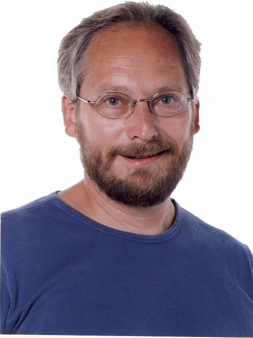 Flemming Risskov Jørgensen