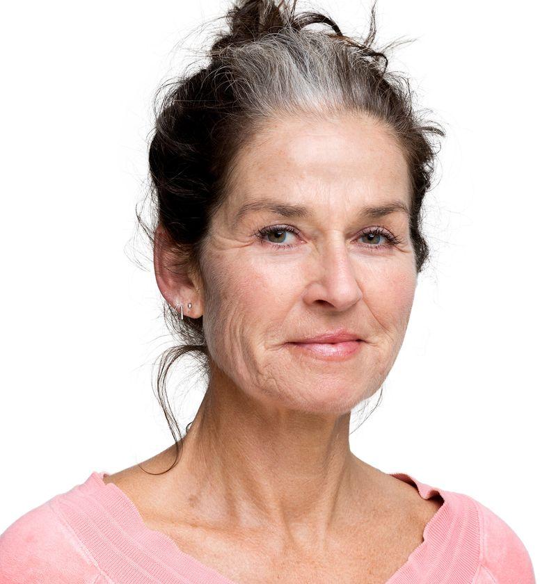 Profilbillede for Karina Vestergård Madsen