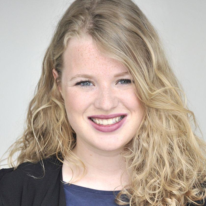 Laura Rosenvinge