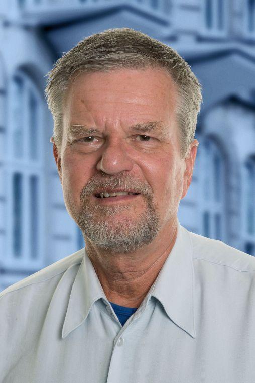 Niels Fogh-Andersen