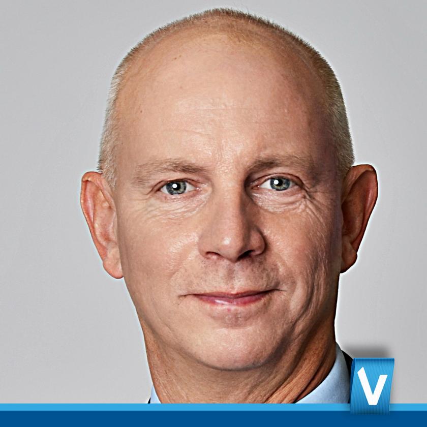 Søren Brask