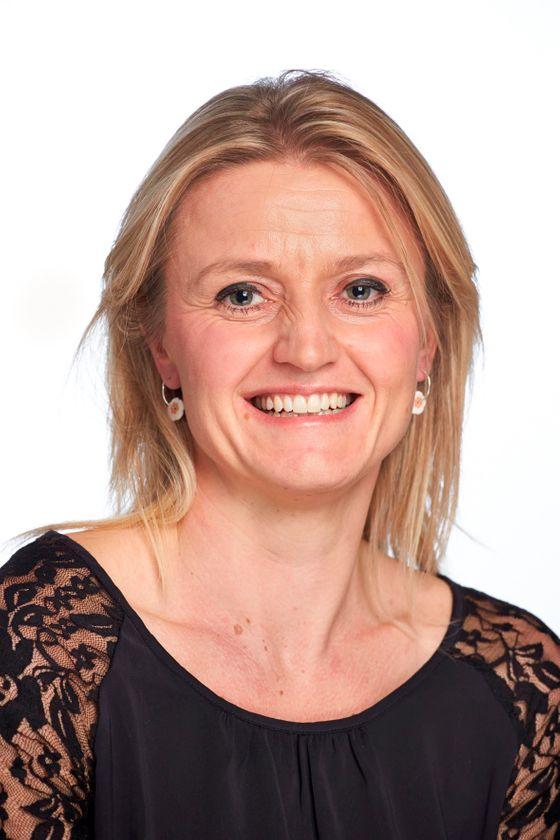 Profilbillede for Lone Jakobi Sørensen