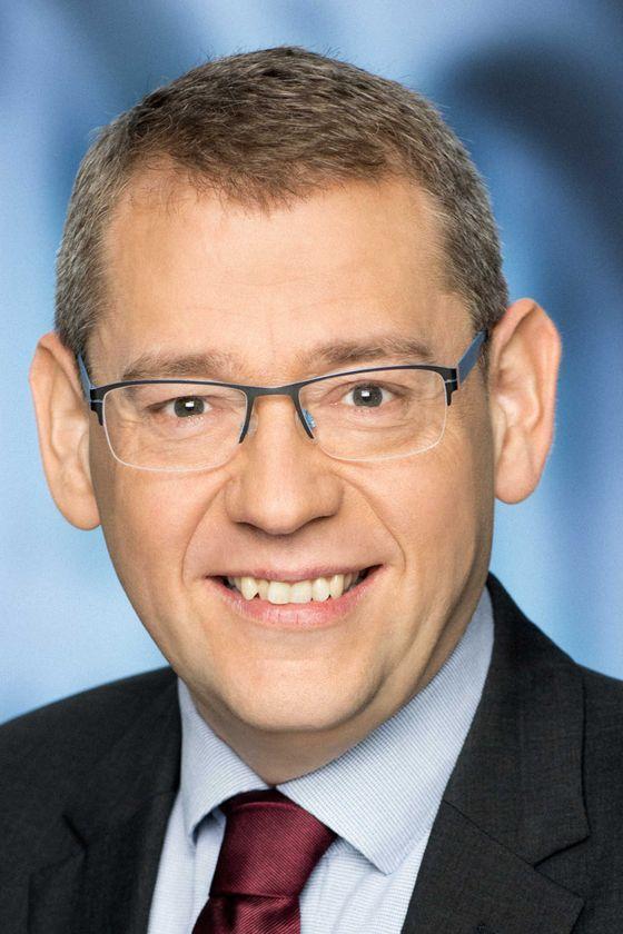 Karsten Längerich