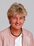 Profilbillede for Annette Torp
