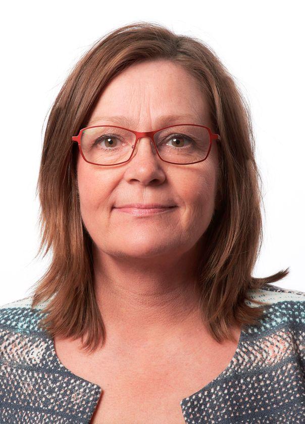 Ena Nørgaard