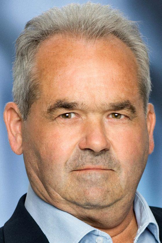 Jan Ole Jakobsen