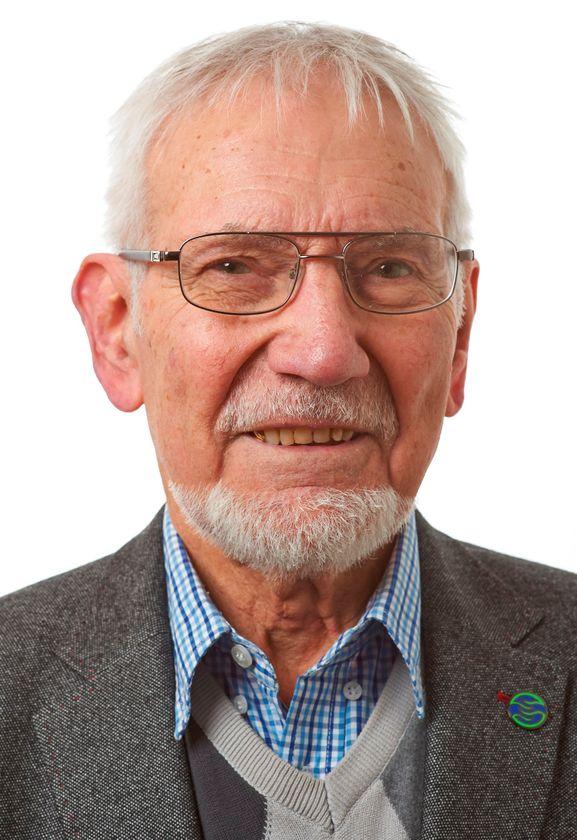 Profilbillede for Tage Kiltang Bartholin