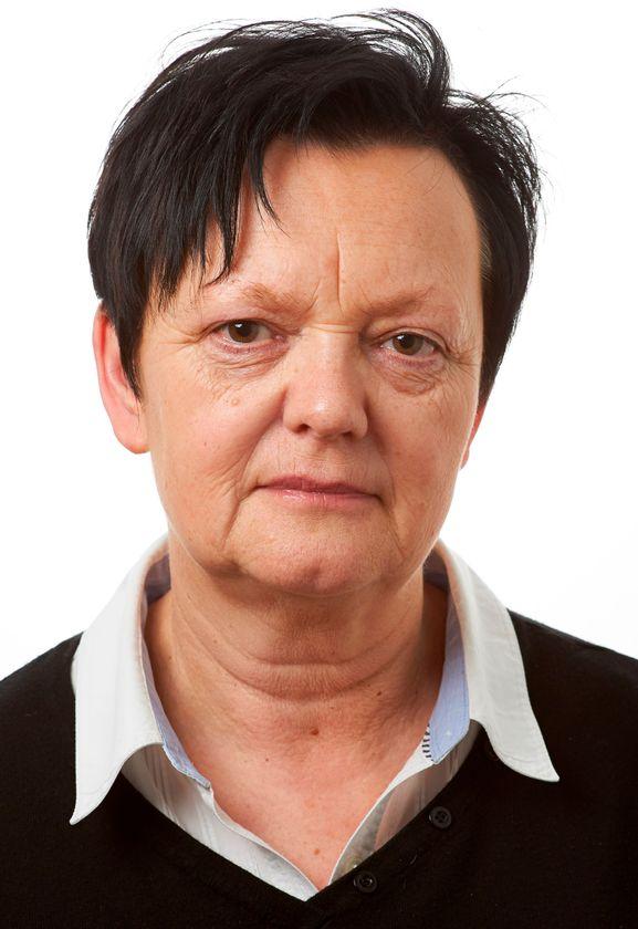 Rie Nielsen