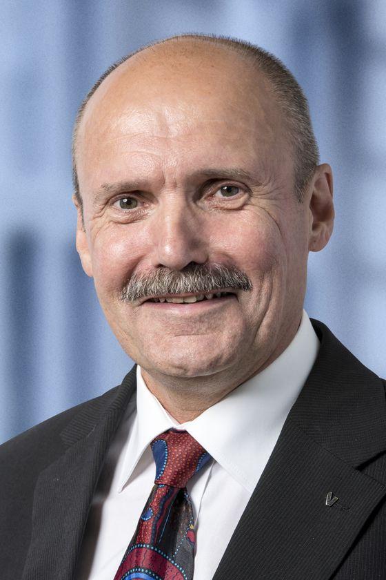 Torben Martinsen