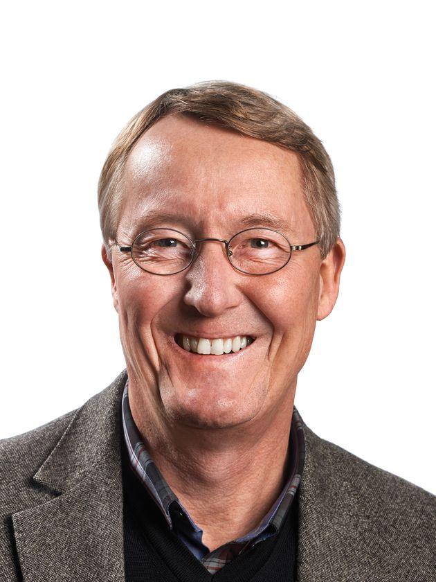 Profilbillede for Christian Møller-Nielsen