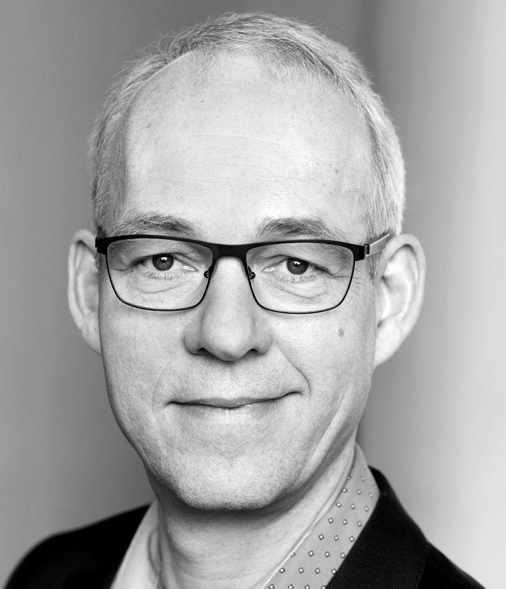 Profilbillede for Søren Rømer