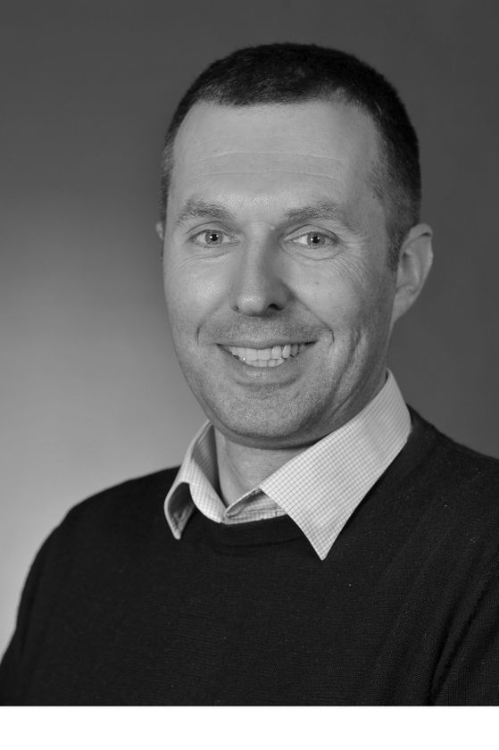 Profilbillede for Martin Ugilt Thomsen