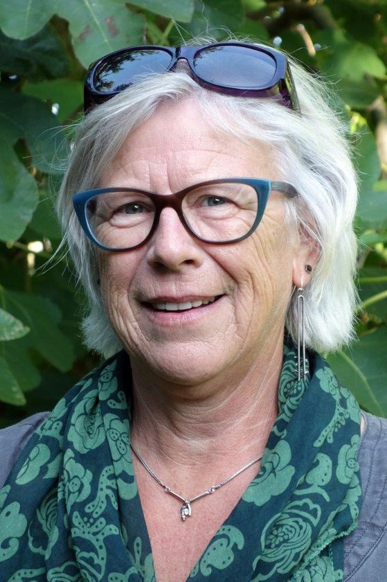 Profilbillede for Minna Henriksen