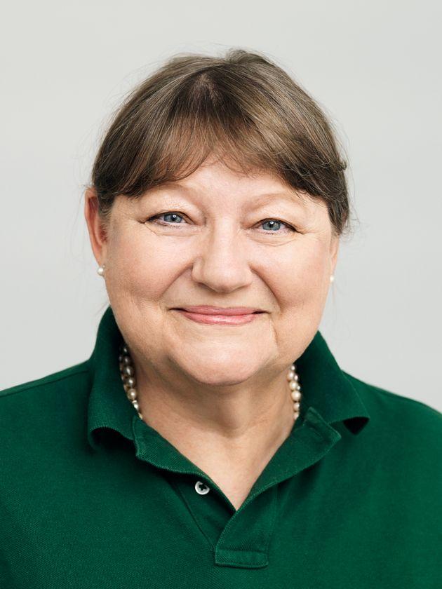 Karen Schousboe