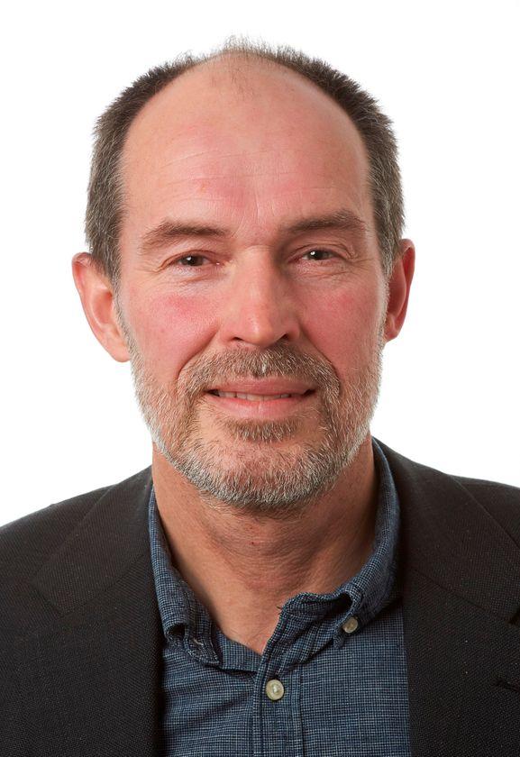 Profilbillede for Elmer Philipsen