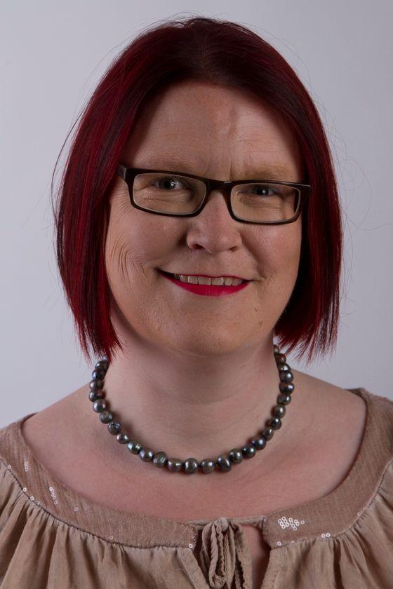 Profilbillede for Karina Sørensen