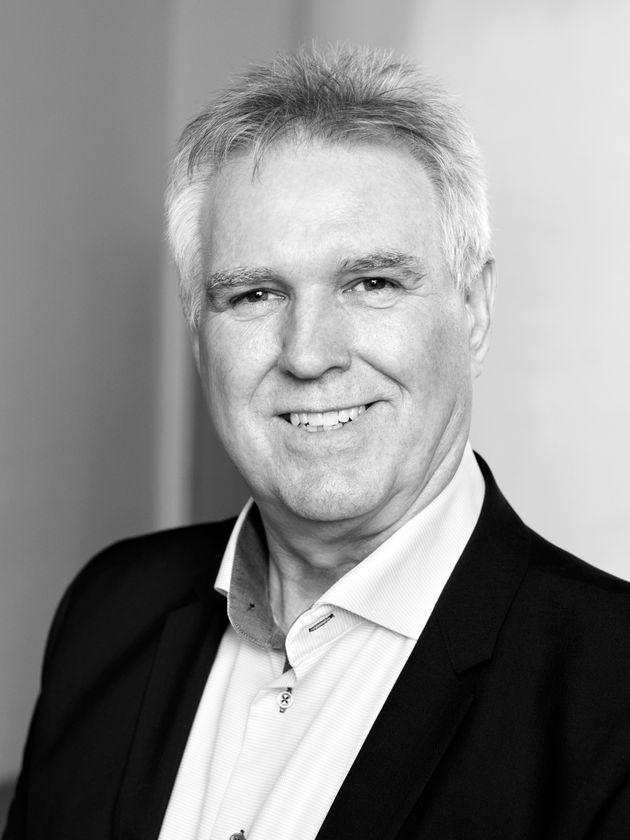 Jan Heine