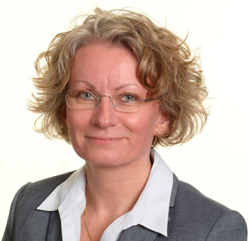 Birgit Liin