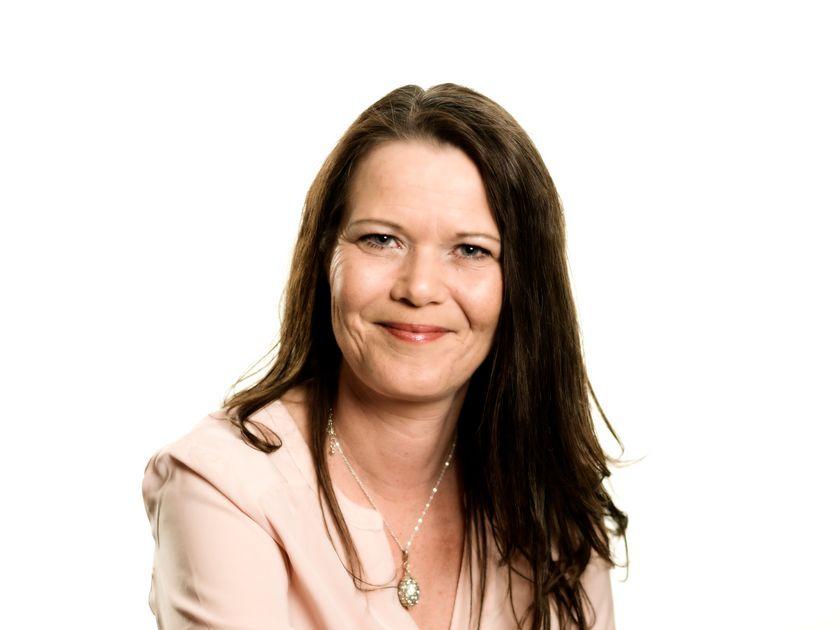 Profilbillede for Barbara Schultz