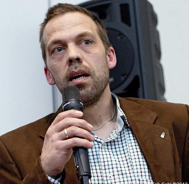 Peter Andersen Lundtoft