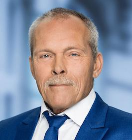 Gert Biilmann