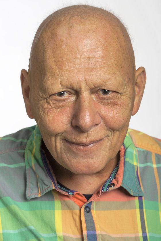 Profilbillede for Jørgen Bodilsen