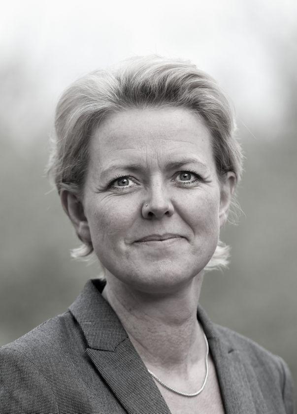 Pernille Heibøll Sørensen