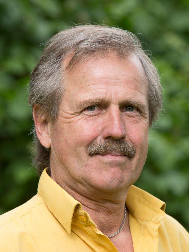 Profilbillede for Jørgen Madsen