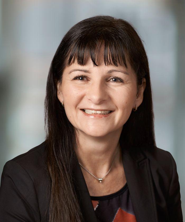 Profilbillede for Maj-Britt Hartvig