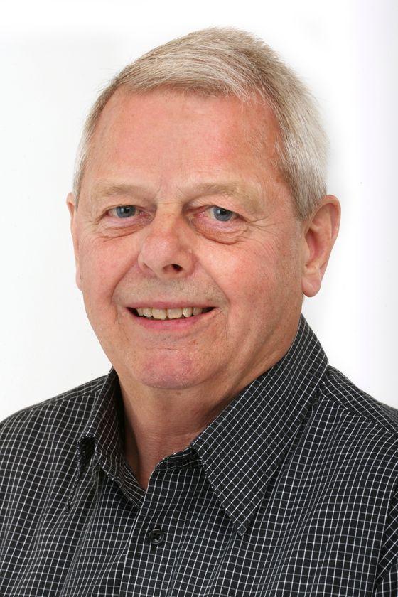 Finn Gerdes