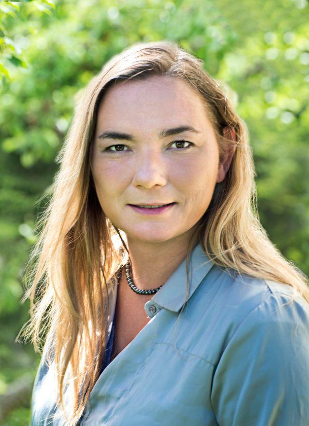 Julie Hermind