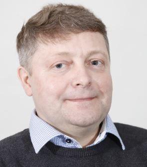 Eddie Sørensen