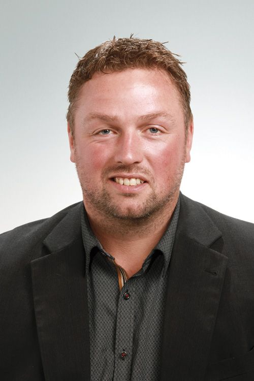 Henrik Pihl Jessen