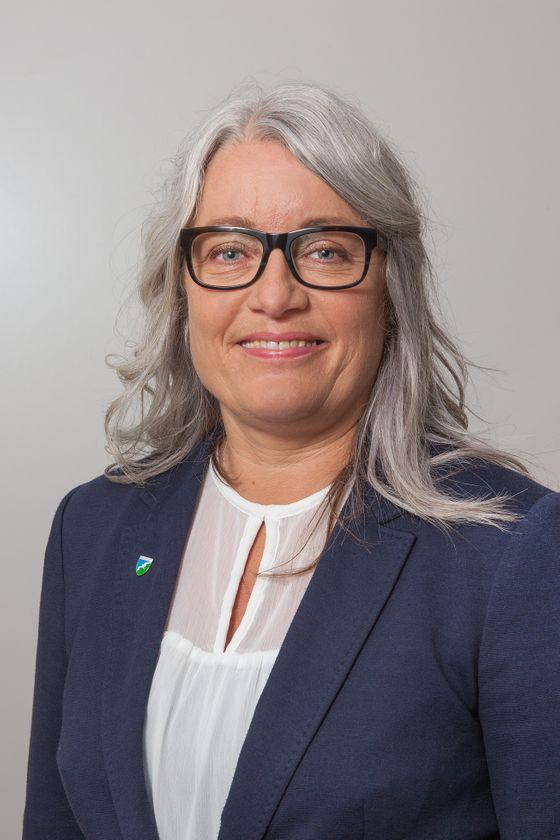Ulla Flintholm