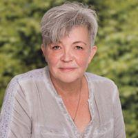 Gitte Holm Hedegaard
