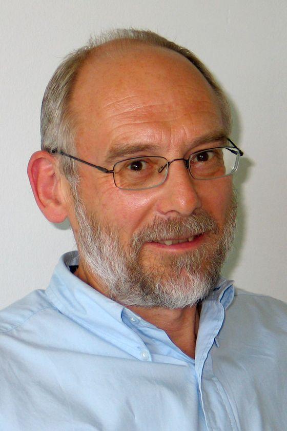 Peer Tidemand-Petersson