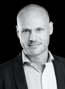 Lasse Berg