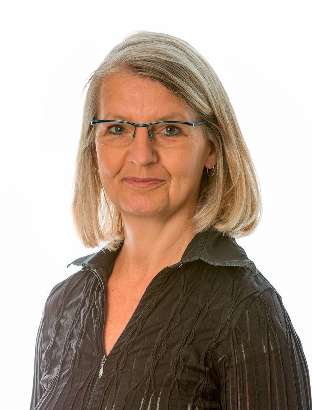 Profilbillede for Jannie Hjerpe
