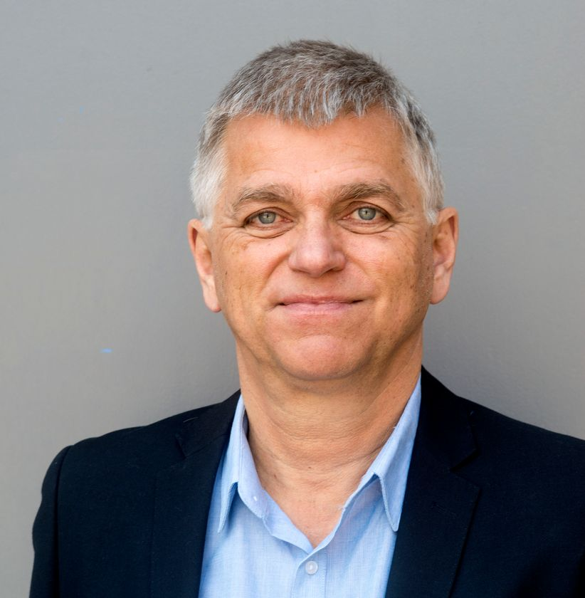 Bjørn Allerelli Andersen