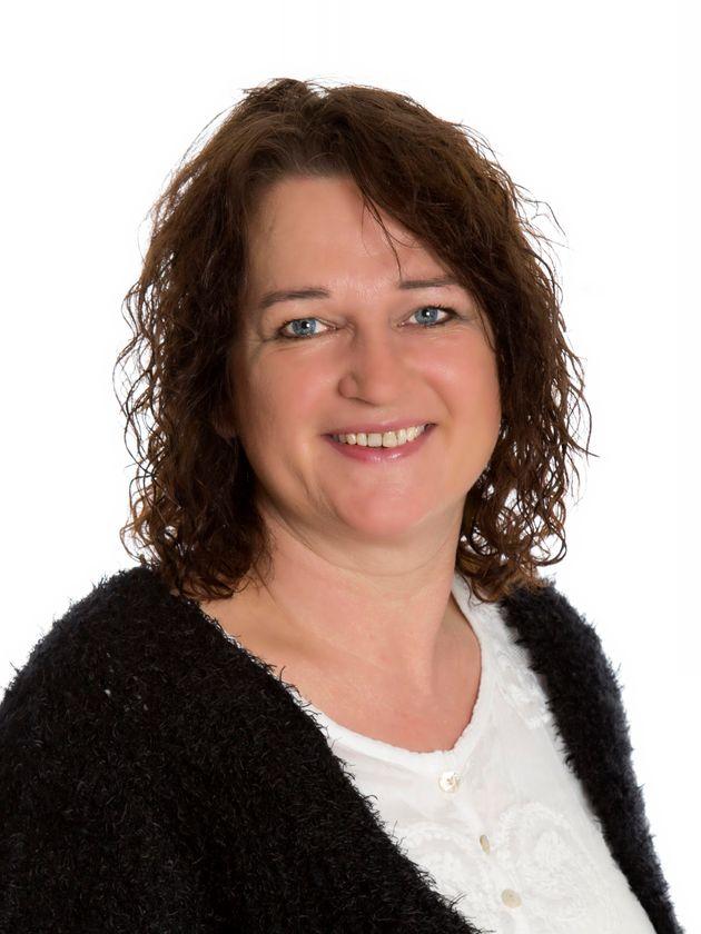 Profilbillede for Lisbeth Andersen