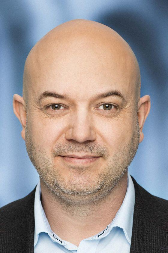 Profilbillede for Flemming Andersen