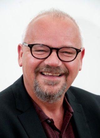 Peter Muhl Vejen Nielsen
