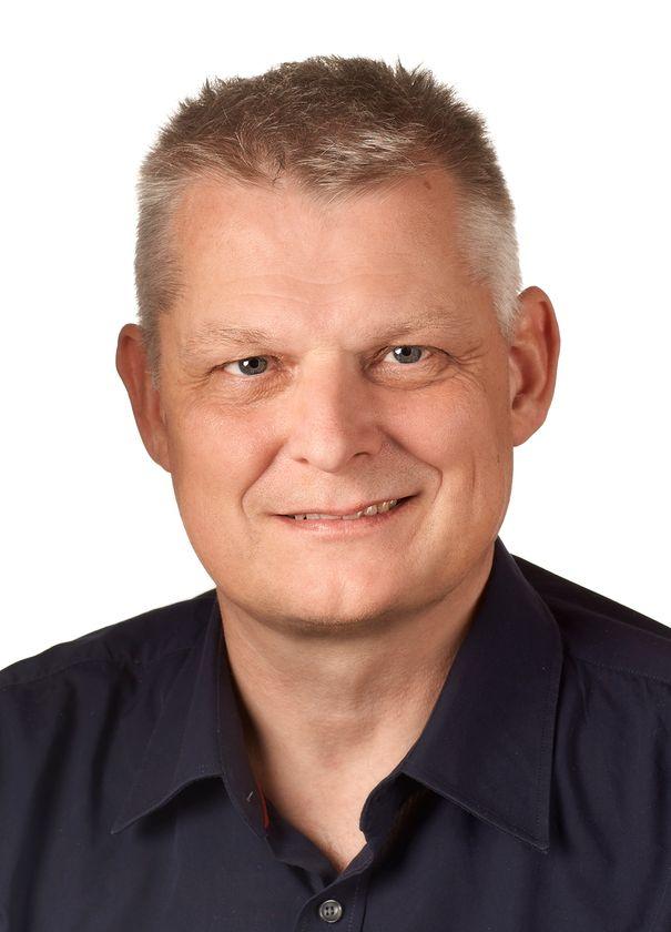 Michael Rask Christensen