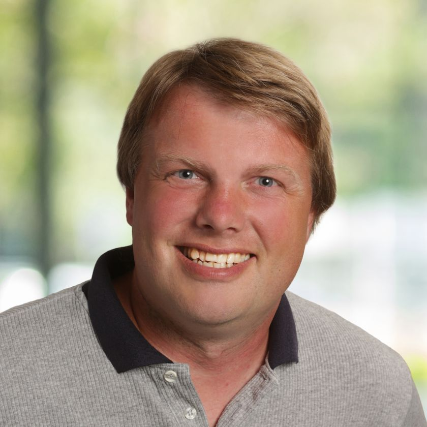 René Eriksen